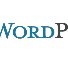 WordPress 3.5 Unleashed Today