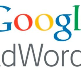 How to Ensure You Have a Very Merry AdWords Xmas Season