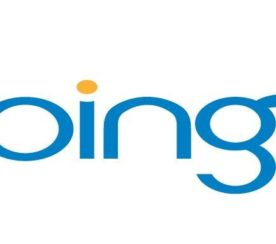 Bing Brings People and Landmarks To Snapshot