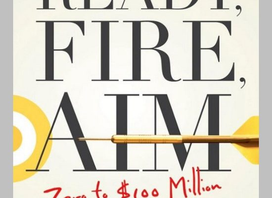 7 Books to Read About Building A Community From Scratch