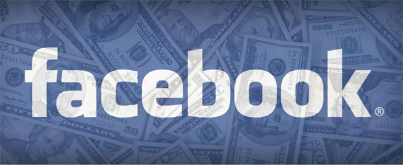 Facebook Allows Advertisers To Find Similar Customers With Expansion To Lookalike Audiences