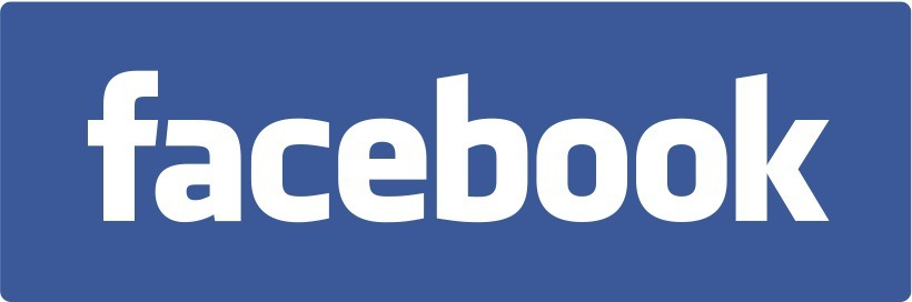 Facebook Down and Out: DNS Changes Cause Worldwide Outage