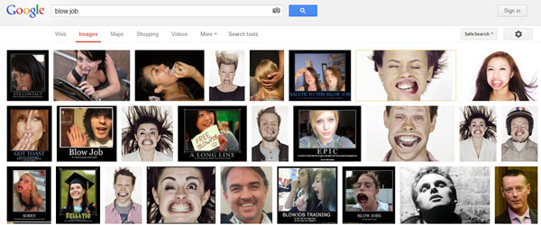 Google image search screenshot.