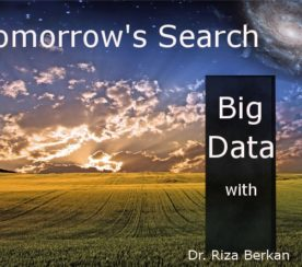 Big Data: A Blessing and A Curse