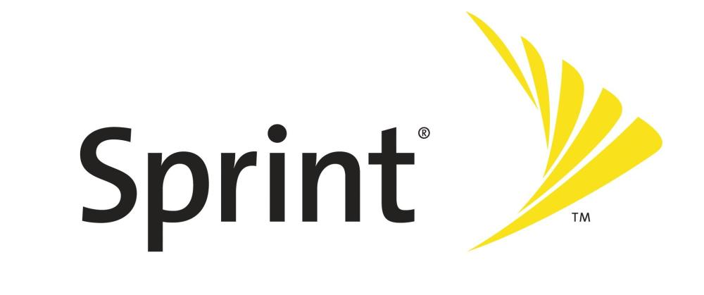 Sprint's Acquisition of Clearwire in the Balance