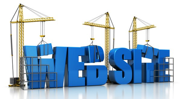 SEO 101: How Your Website's Structure Affects its SEO