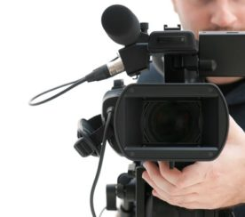 How to Develop a Video Marketing Strategy in 3 Steps