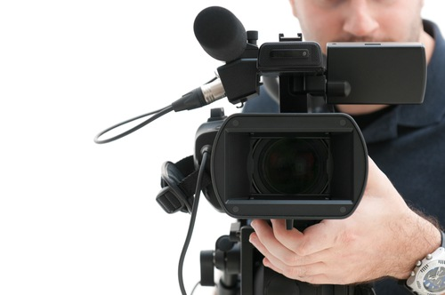 SEO 101: Video Marketing Strategy