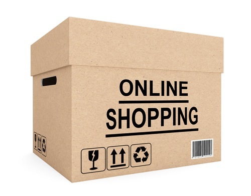 7 eCommerce SEO Tips for 2013