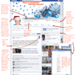 new-single-column-Facebook-timeline