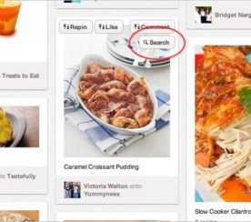 4 Tools for Better Pinterest Experience