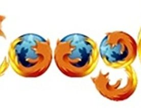 How a Bing-Firefox Deal Could Change the Search Landscape
