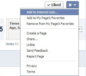 Facebook EdgeRank: The Truth About Page Feed Reach and Promoted Posts