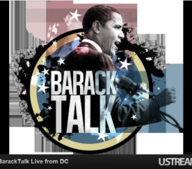 State of the Union #SOTU: Live and Interactive