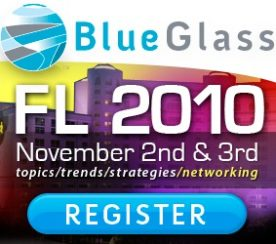 Announcing- BlueGlass FL 2010 Conference Contest!
