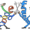 Facebook's Graph Search and Google+ for Social: Does One Have to Prevail?