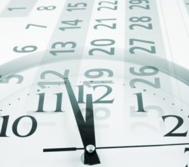 7 SEO Tasks That Are Wasting Your Time