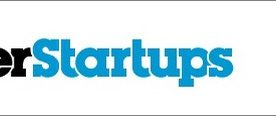 Best Blogs About Startup Entrepreneurship