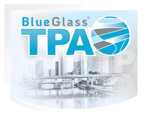 BlueGlass TPA Conference Tickets Now on Sale
