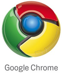 Google's Chrome Browser: What You Need to Know