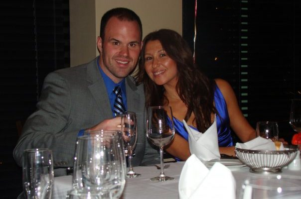 Heading to Mexico for Honeymoon : SEJ Family Growing