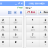 Gmail Adds Multiple Call Feature