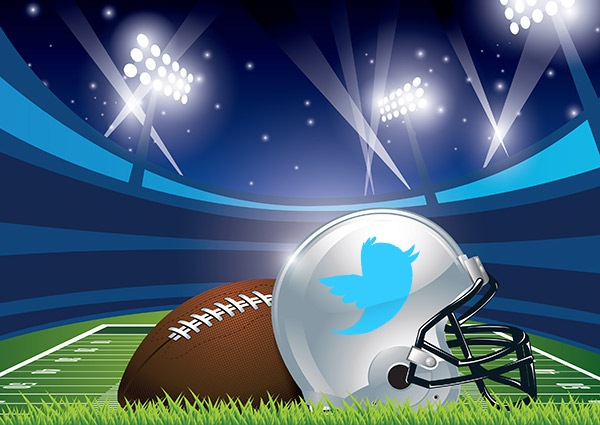 Guide to Super Bowl 47 on Twitter