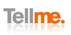 Microsoft Confirms Tellme 'Mobile Local Search' Acquisition
