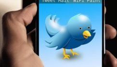 Twitter as Point of Sale? | Search Engine Journal