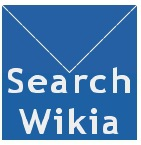 Wikiasari : The Answer for Search?