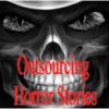 Social Media Outsourcing Horror Stories