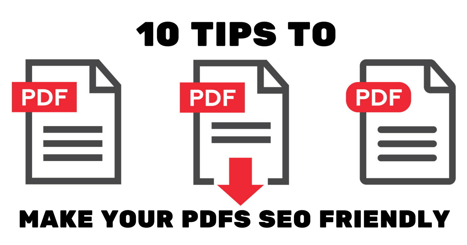 10 tips to make your pdfs seo friendly fandeluxe Choice Image