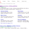 3 Ways to Make Your SERP Listing Stand Out