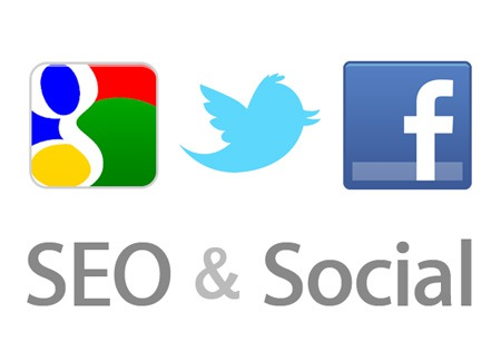 How Social SEO Proves to be a Boon for Your Business?