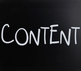 How to Generate Leads with a Powerful Content Marketing Strategy