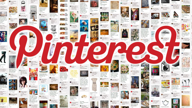 Leveraging Pinterest For Guest Post Opportunities