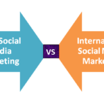 local-vs-international-social-media-marketing