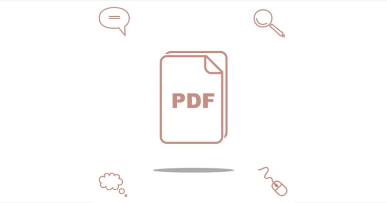 8 Tips to Make Your PDF Page SEO Friendly