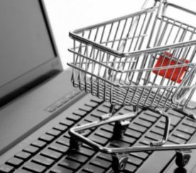 Getting Past Abandoned Shopping Carts