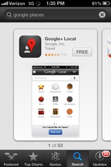 rsz_1google_places_gets_an_app