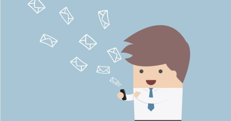 How To Increase The Response Rate of Your Outreaching Emails?