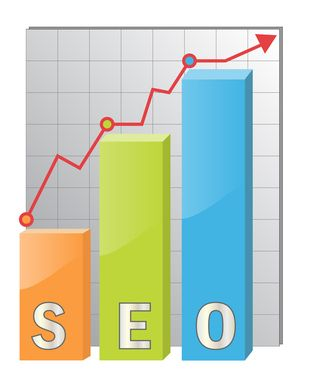 Small Businesses Can Still Have Big SEO Success