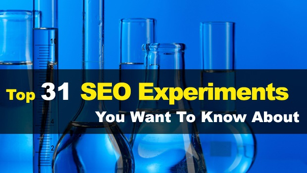 Top-31-SEO-Experiments-You-Want-To-Know-About