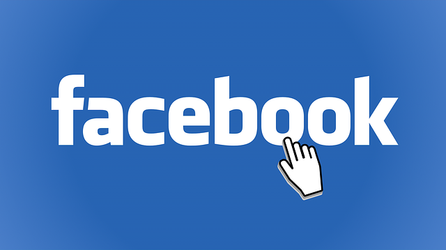 4 Ways to Improve Performance Marketing on Facebook