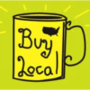 Keep It All Straight and Get Started with the Locals: Yahoo Local, Yelp, Google+ Local