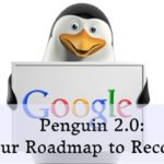 penguin recovery 2.0 roadmap