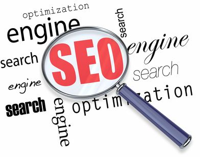 Five Ways to Keep/Get Results When SEO Clients Are Unresponsive