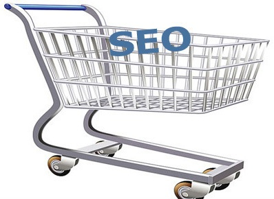 10 Easy to Follow Essential E-Commerce Site Search Engine Optimisation Tips