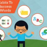 5-Good-Habits-To-Ensure-Success-With-AdWords-(SEJ)
