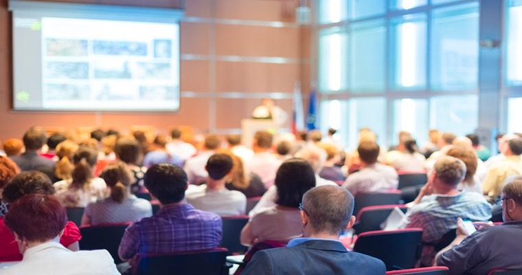 10 Essential SEO Conferences and How Attending Each One Helps Your Business